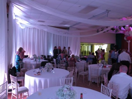 Wedding Ideas Stroud